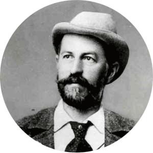 Carl-Schneider