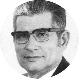 Gerhard-Schneider
